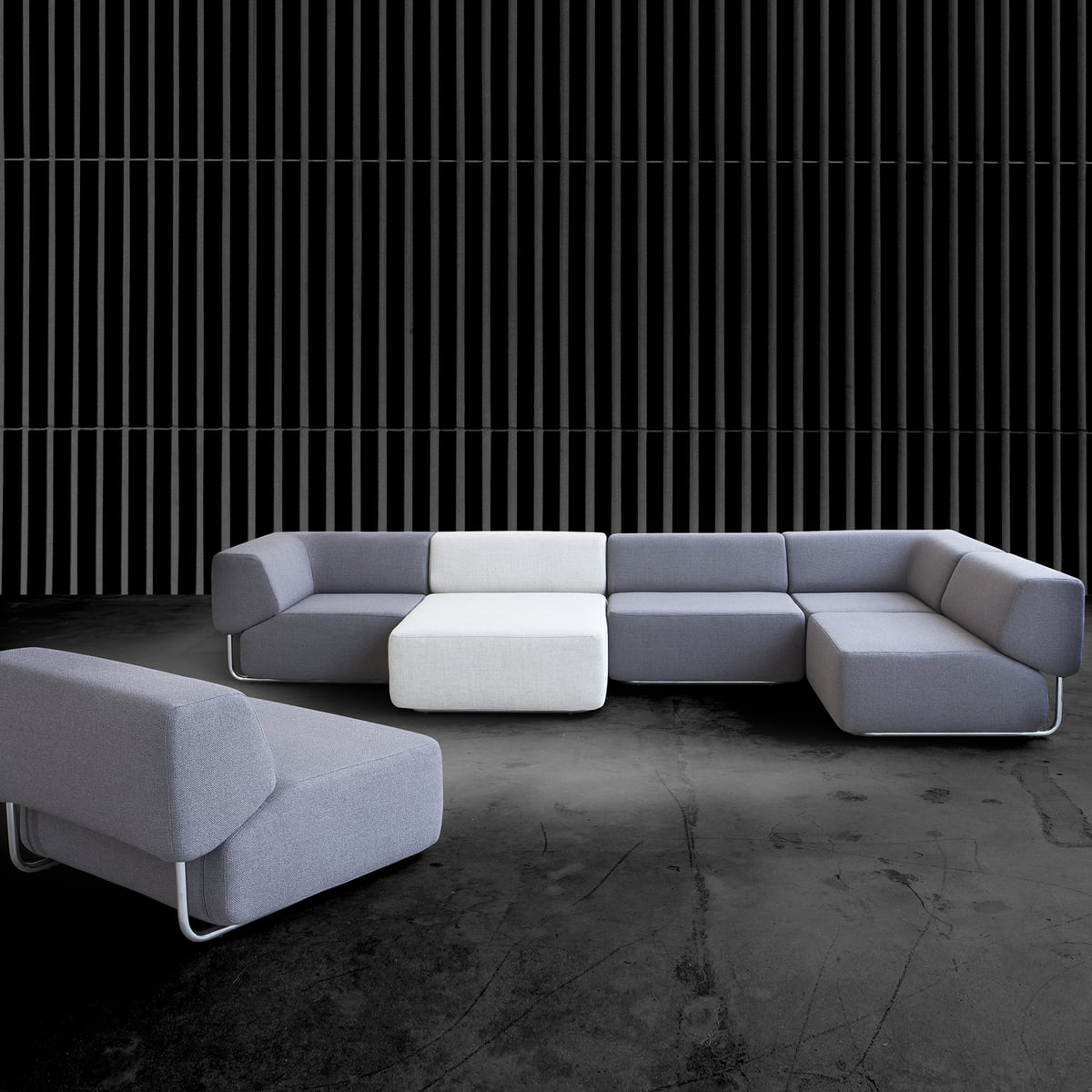 Softline Noa Diffe Elements Ambience