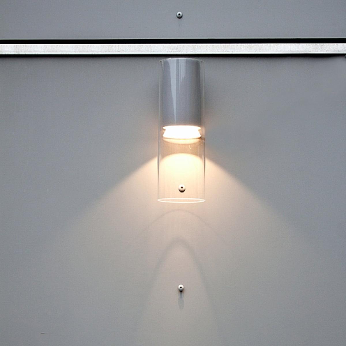 Fp wall lamp led louis poulsen shop louis poulsen f p led wall aloadofball Images