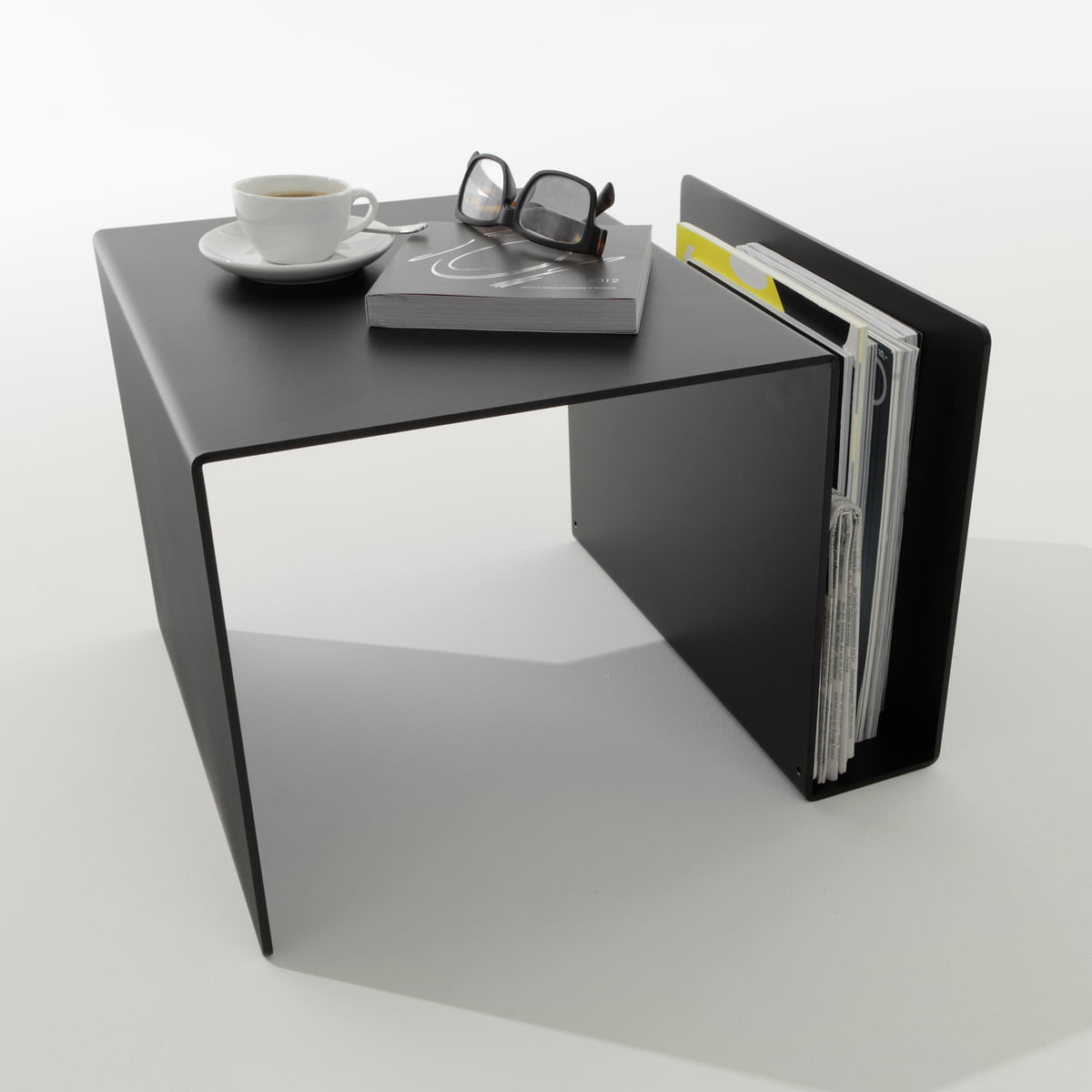 furniture multifunction. Furniture Multifunction I