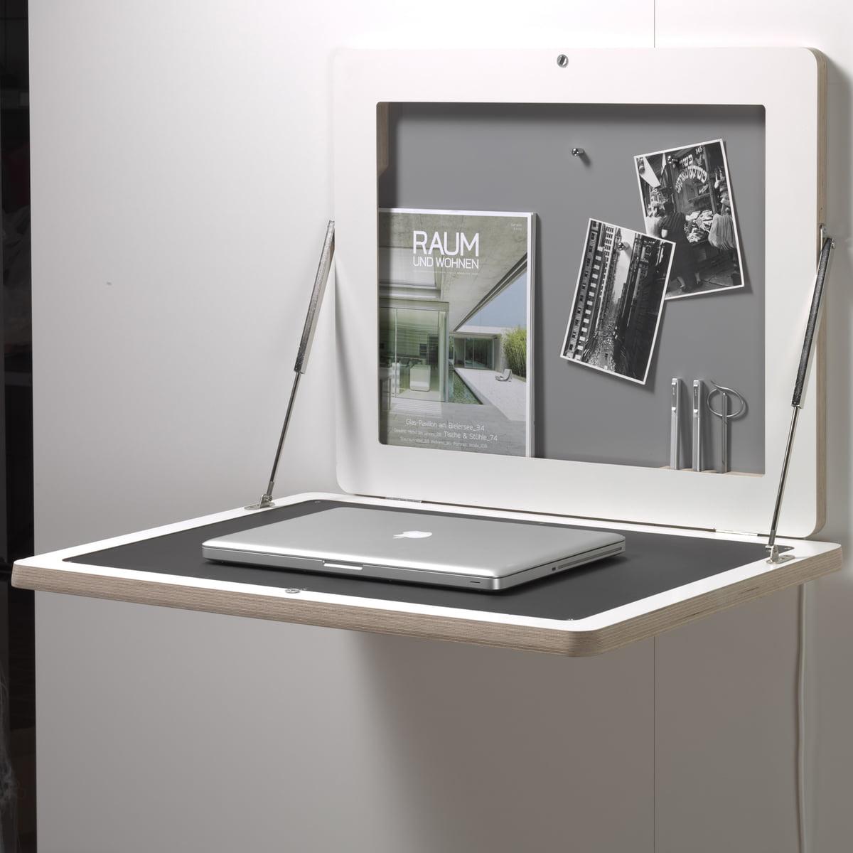 m ller m belwerkst tten flatframe. Black Bedroom Furniture Sets. Home Design Ideas