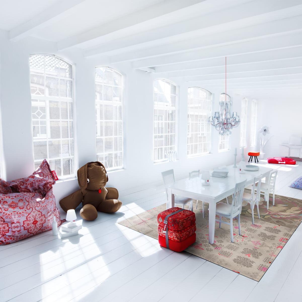 Bezaubernd Fatboy Petit Das Beste Von - Products In A Room