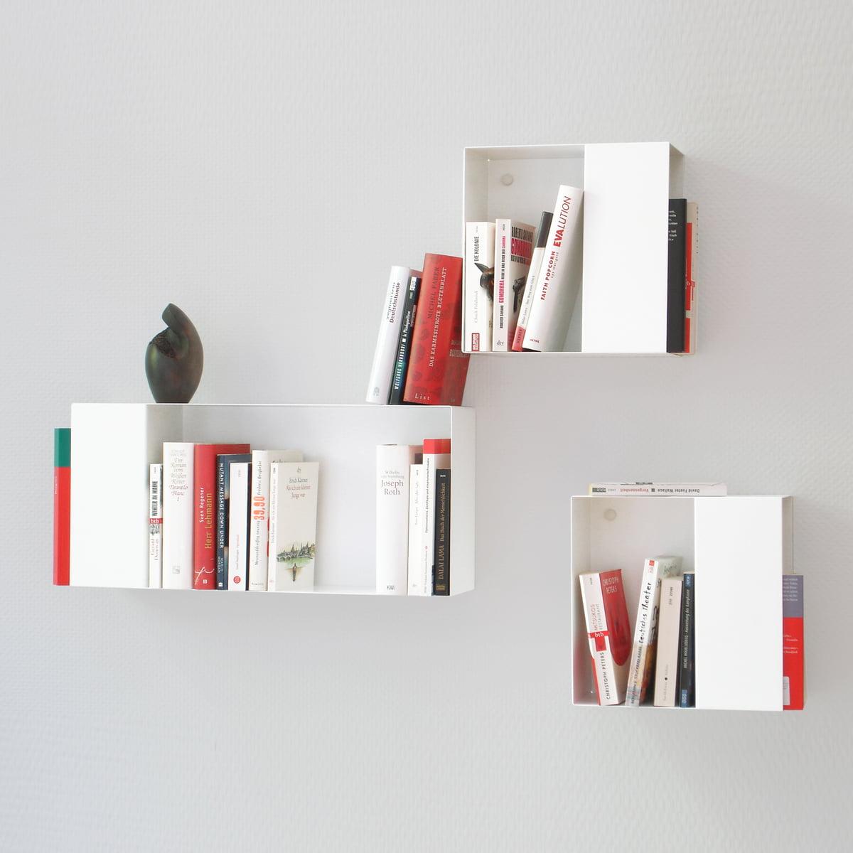 box artistic shelf shelves south wood amazing hanging interlocking design handmade a inside ideas home wall floating