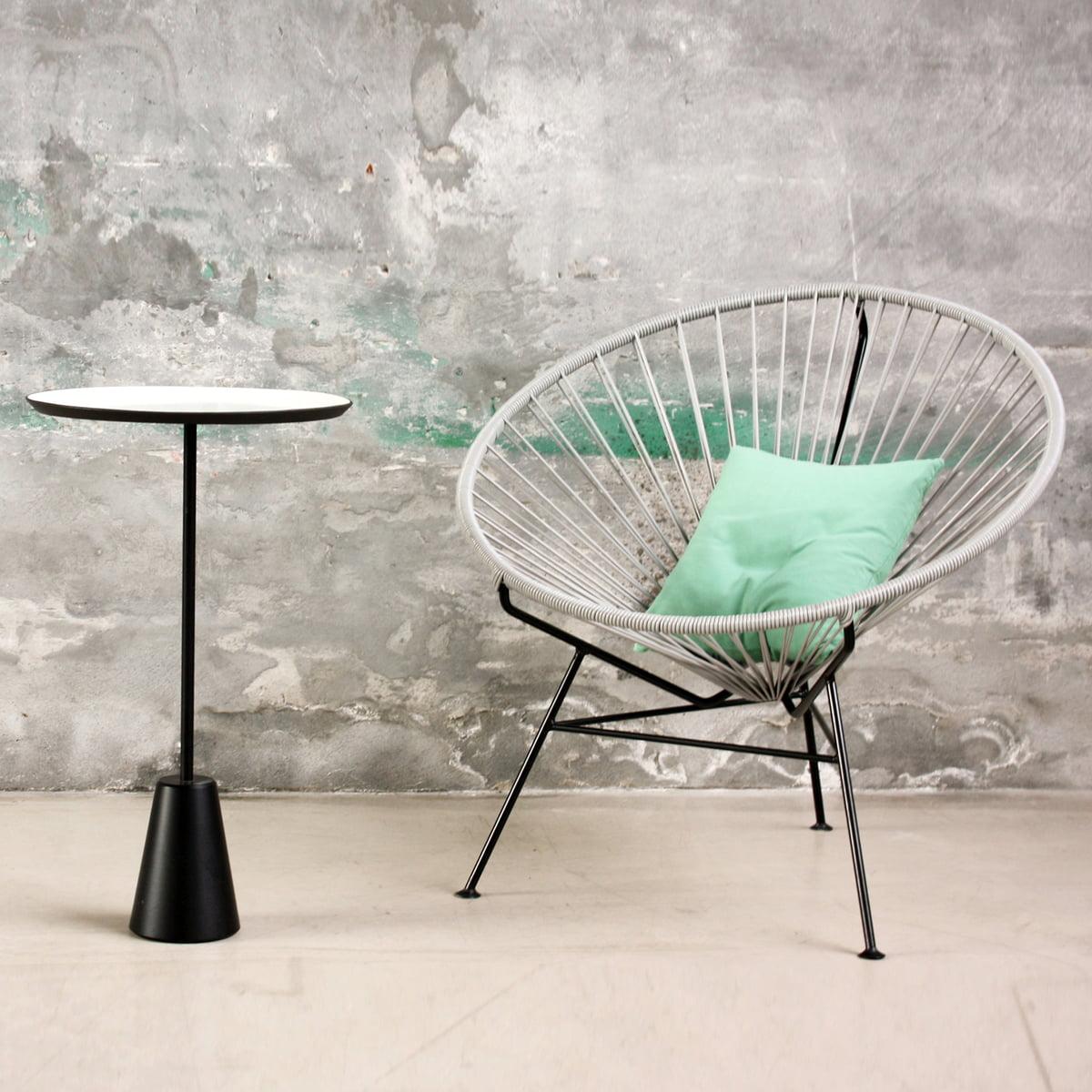 ok design The OK Design Condesa Chair in the home design shop ok design