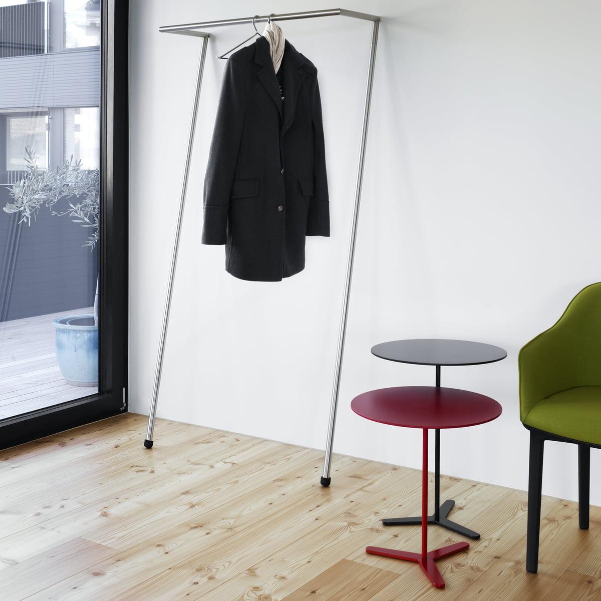 Zen LeanOn Coat Rack Mox Connox Shop