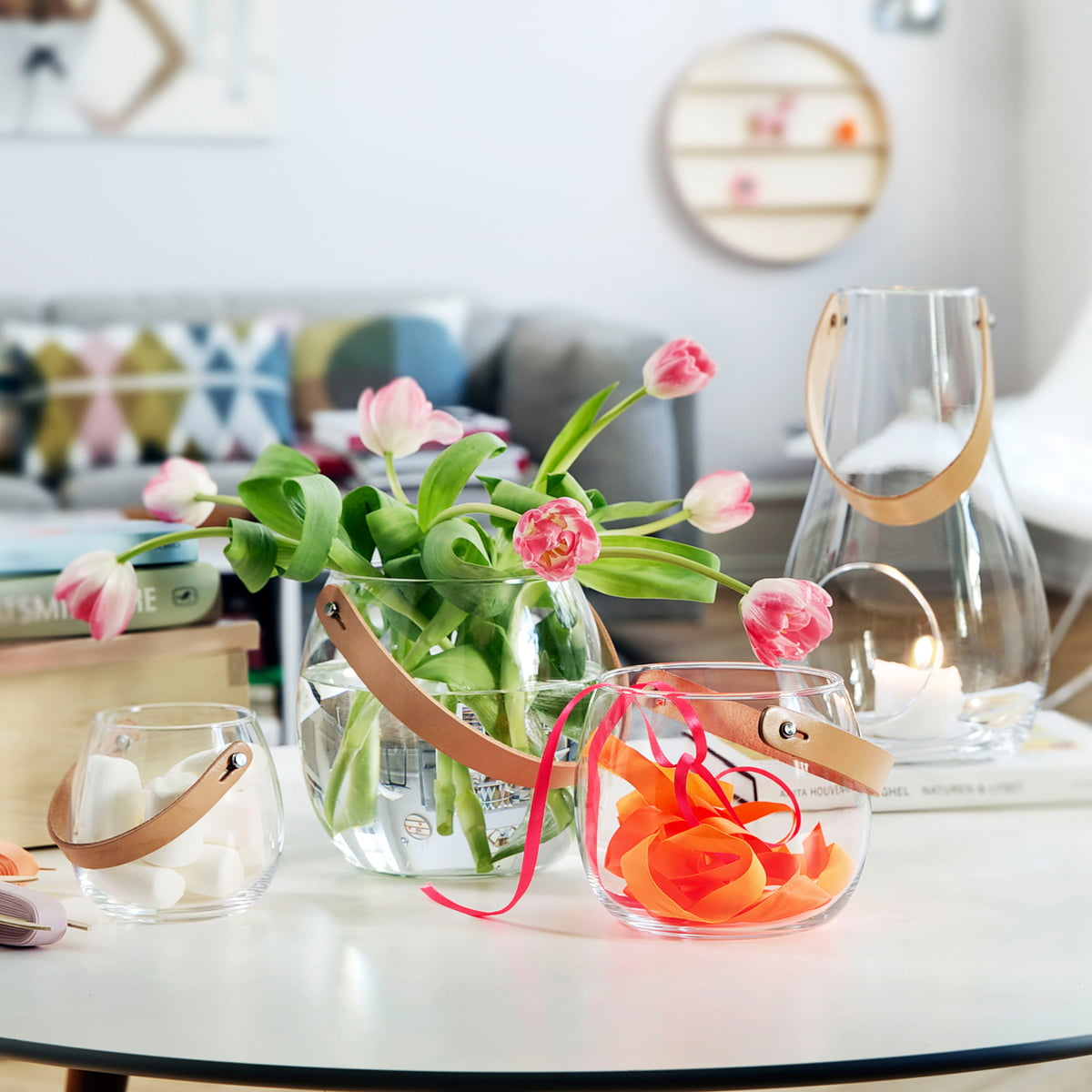 holmegaard design with light Design with Light glass bowl by Holmegaard holmegaard design with light