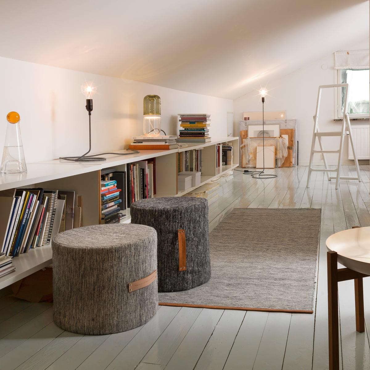 the bj rk stool by design house stockholm. Black Bedroom Furniture Sets. Home Design Ideas