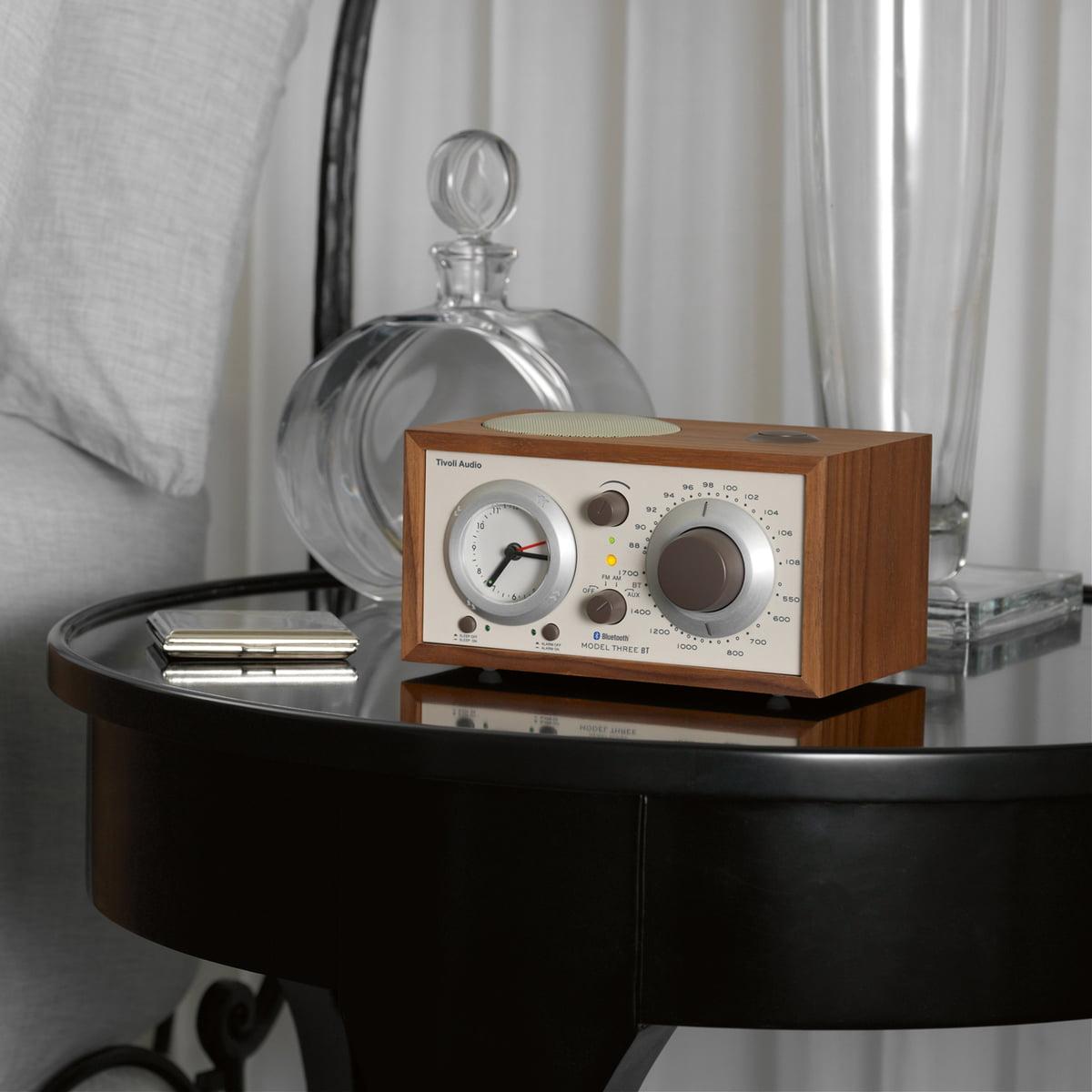 tivoli orb speaker manual pdf