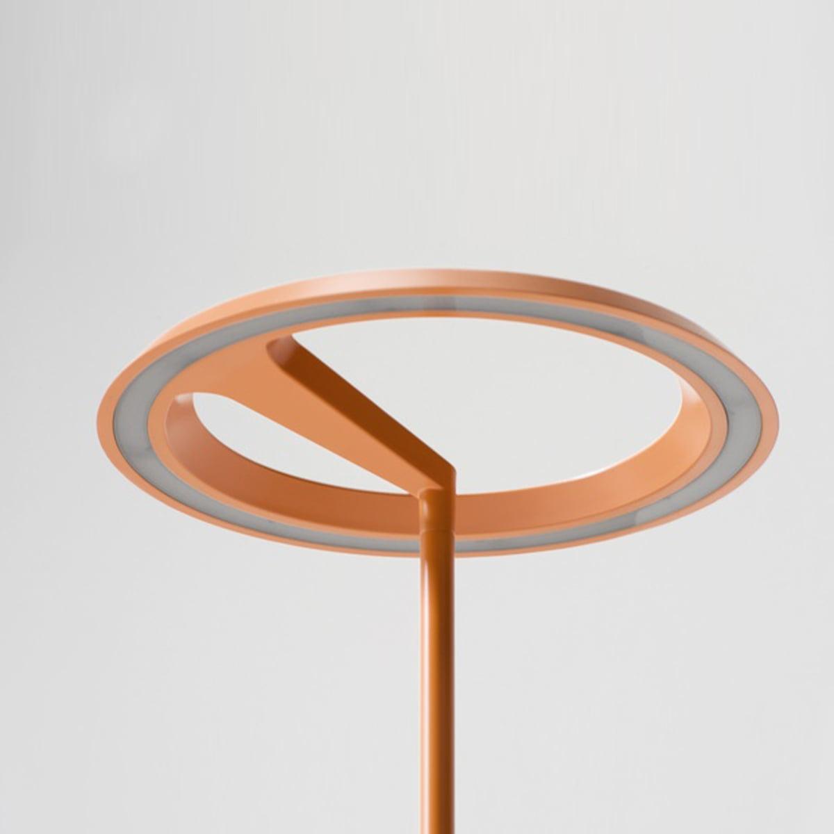 claesson koivisto rune floor lamp w126f. Black Bedroom Furniture Sets. Home Design Ideas