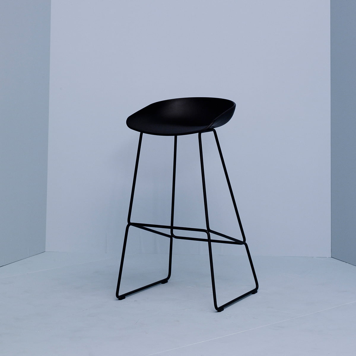 the about a stool aas 38 in the design shop. Black Bedroom Furniture Sets. Home Design Ideas