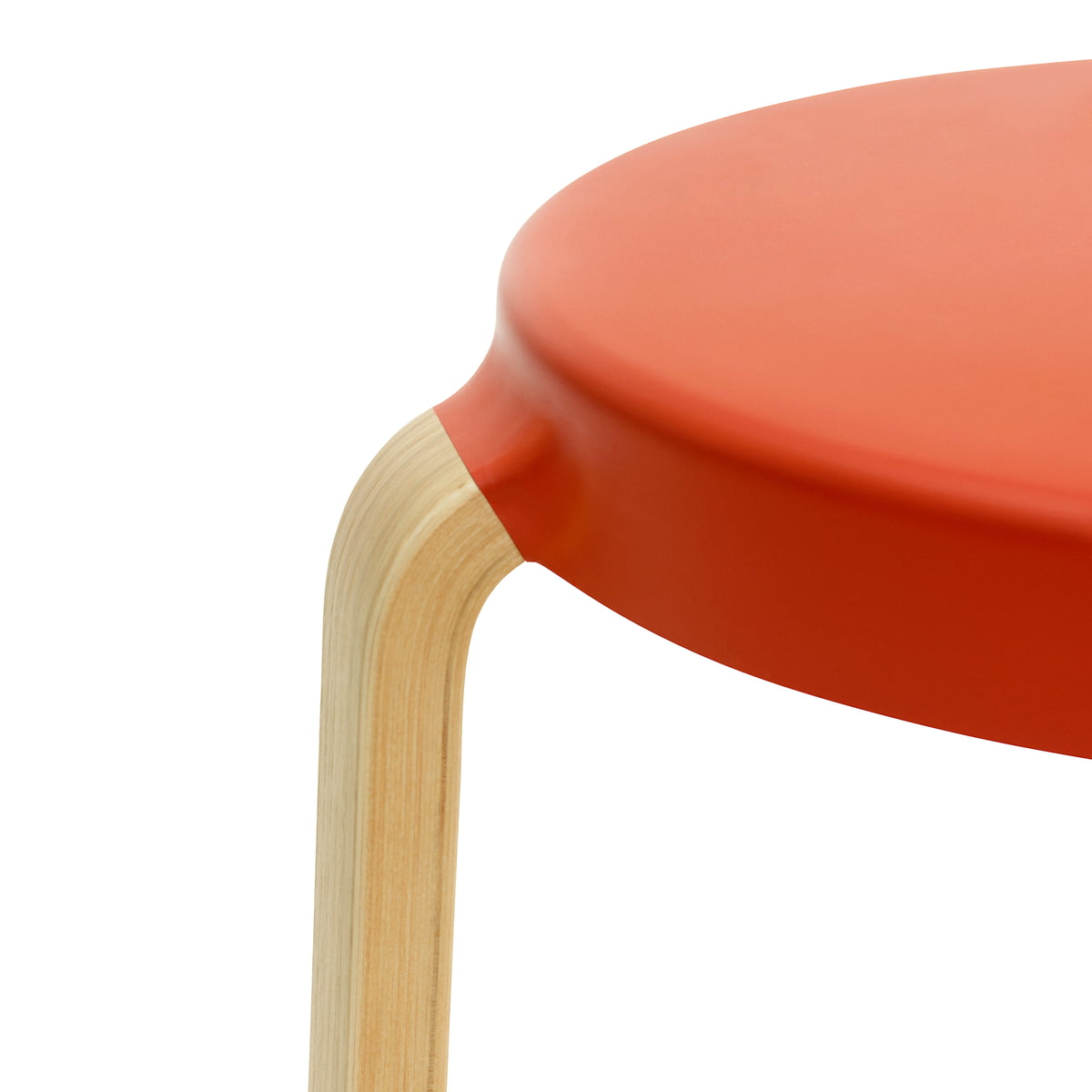 the tap stool by normann copenhagen in the shop. Black Bedroom Furniture Sets. Home Design Ideas