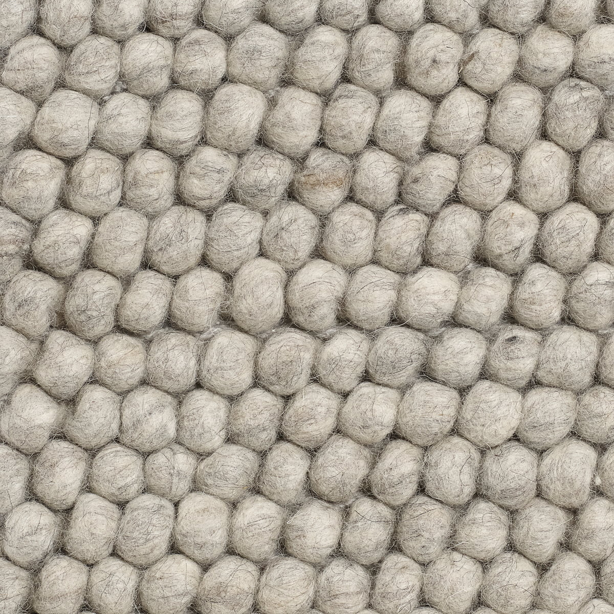 carpet grey. hay - peas rug, soft grey carpet c