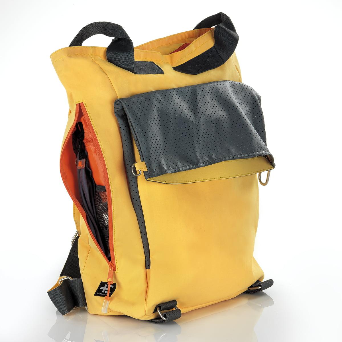 The Tane Kopu Beach Backpack by Terra Nation 1750fe12c