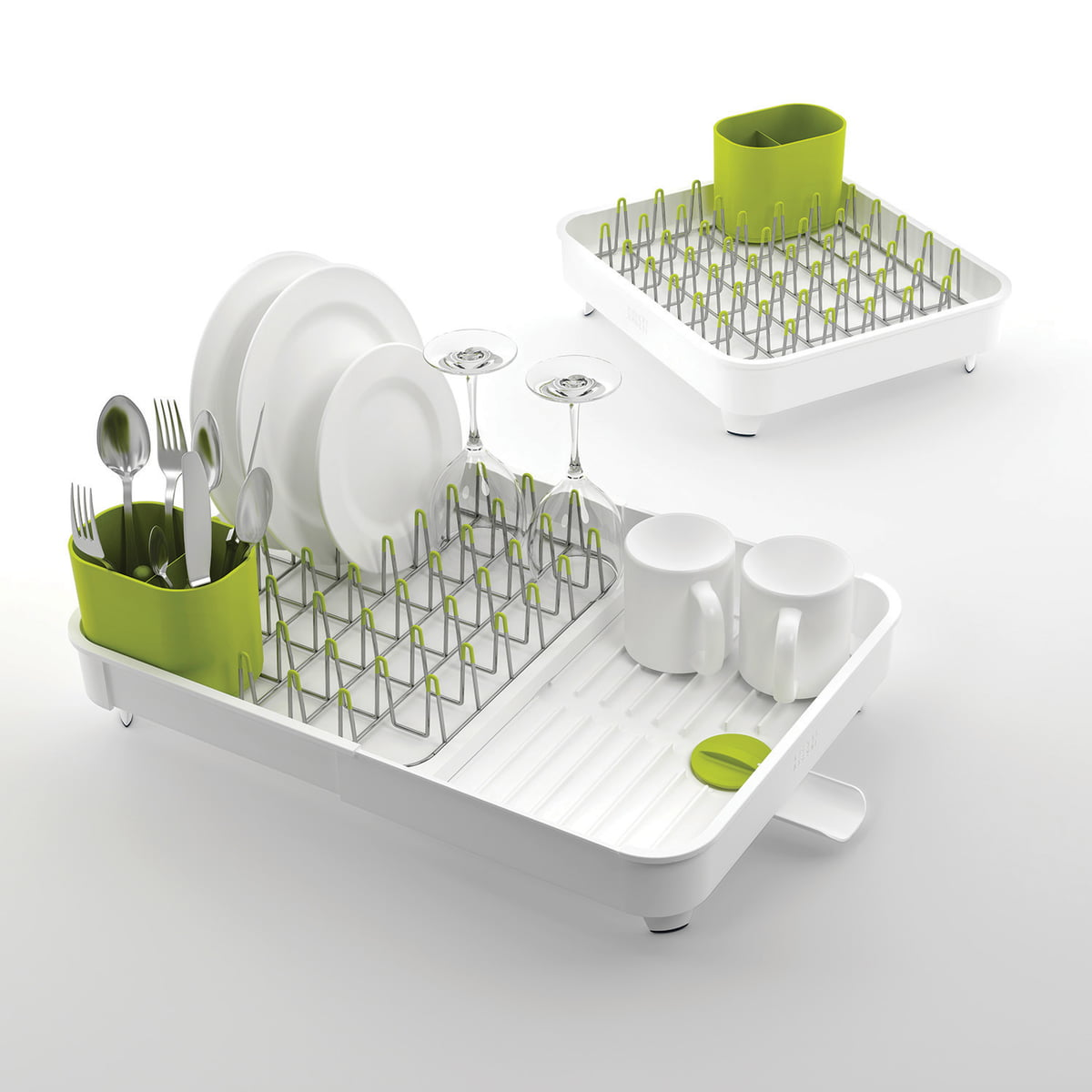 dish nz fishpond stainless original draining q rack from online co buy steel c kitchen