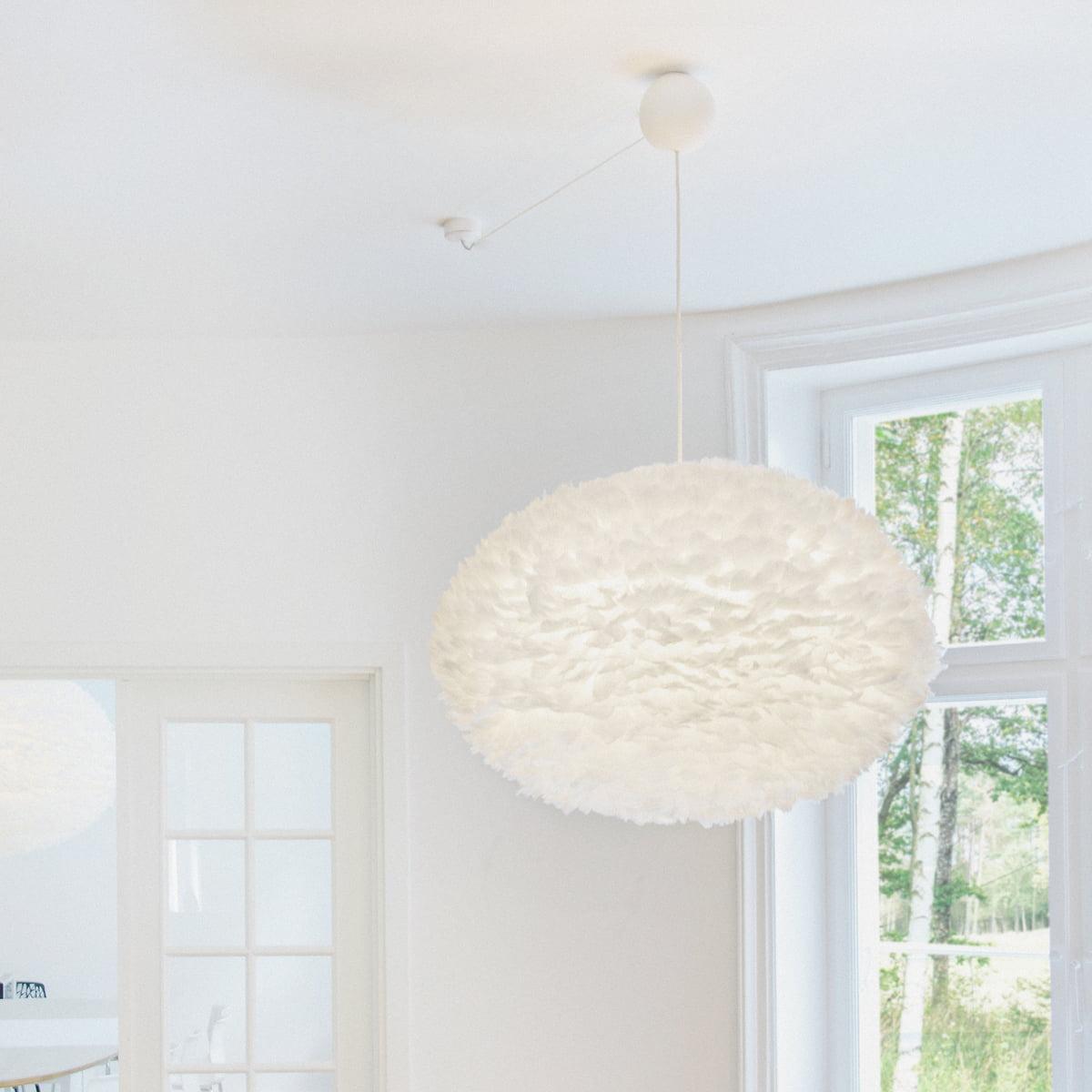 Pleasant Light and Design  sc 1 st  Connox & Eos Créme by Vita in the interior design shop azcodes.com