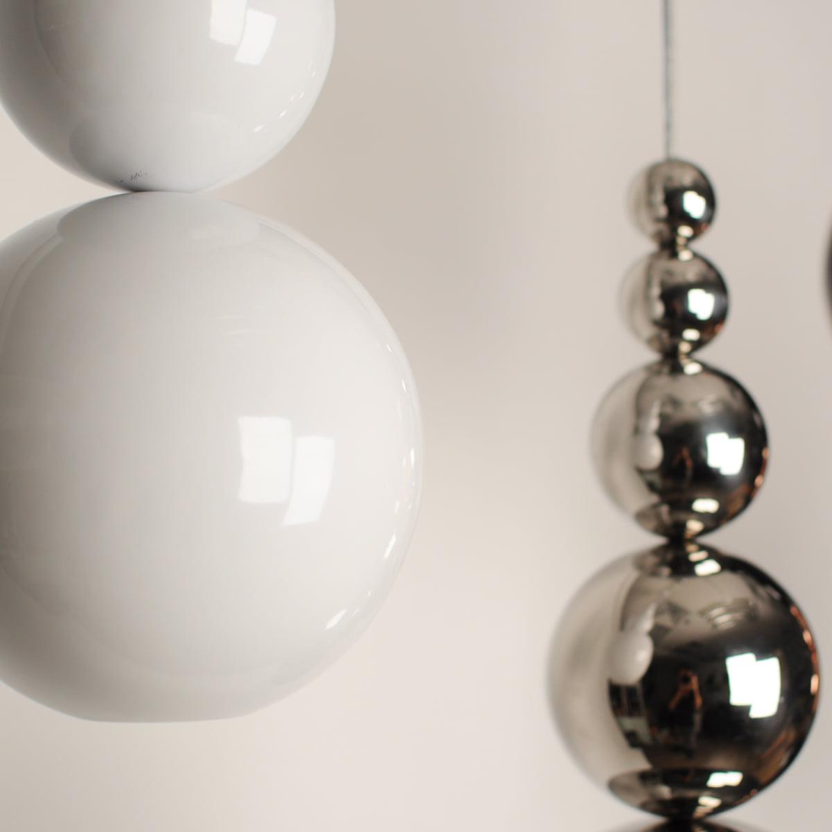 Https Www Connox Com Categories Lighting Pendant Lighting Foscarini