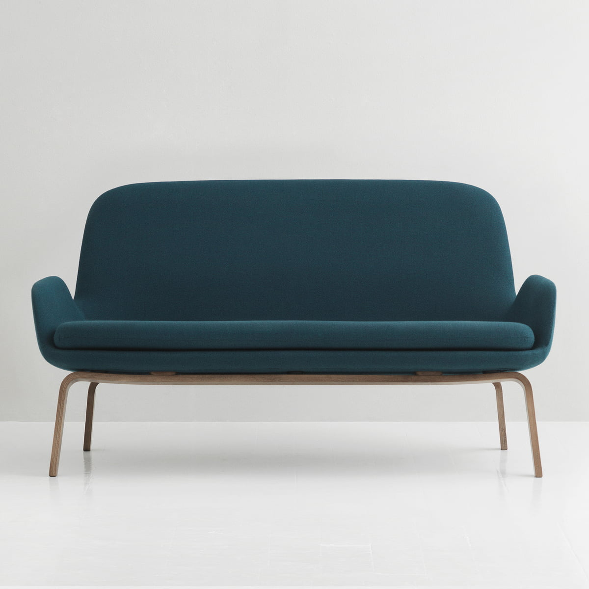 era sofa by normann copenhagen at the shop. Black Bedroom Furniture Sets. Home Design Ideas
