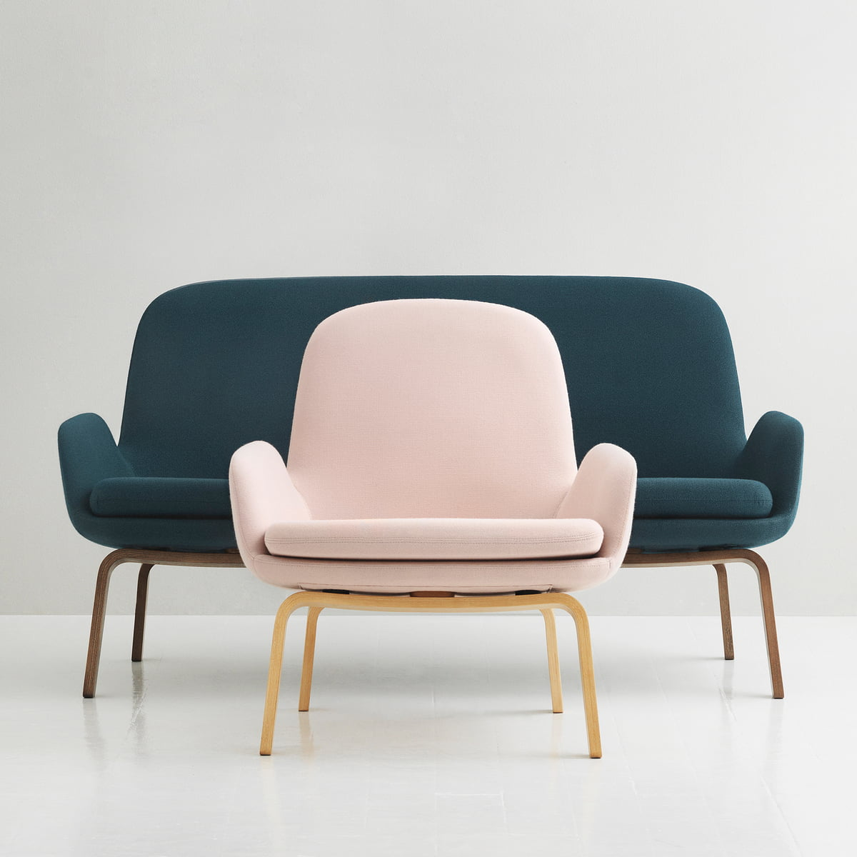 Era Series By Normann Copenhagen