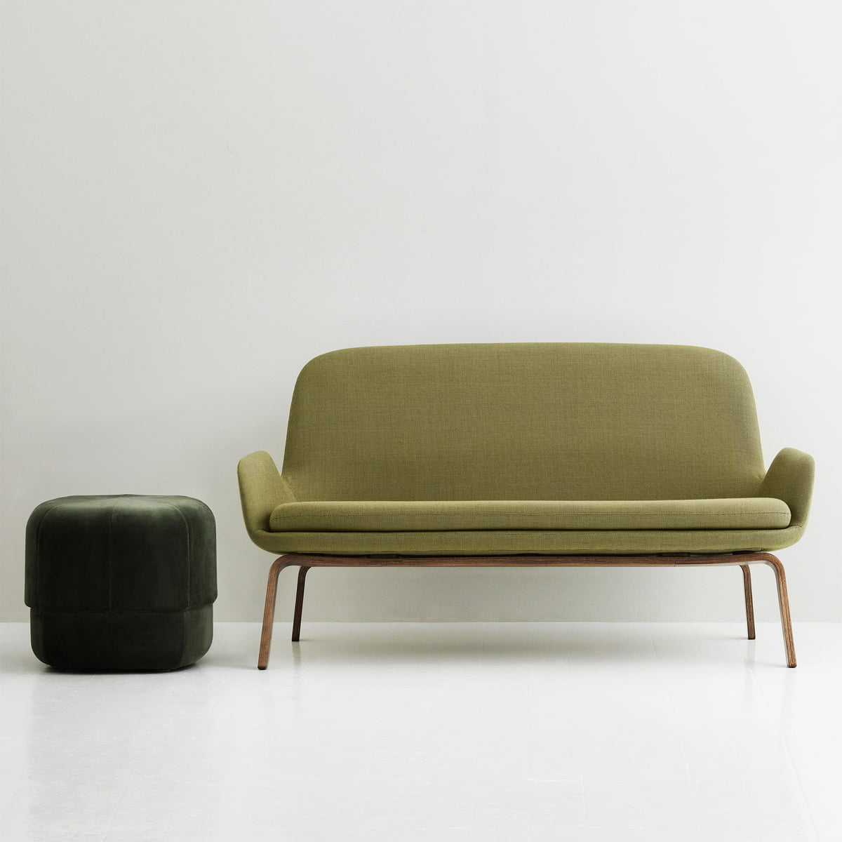 Foretrukket Era Sofa by Normann Copenhagen at the shop VY-76