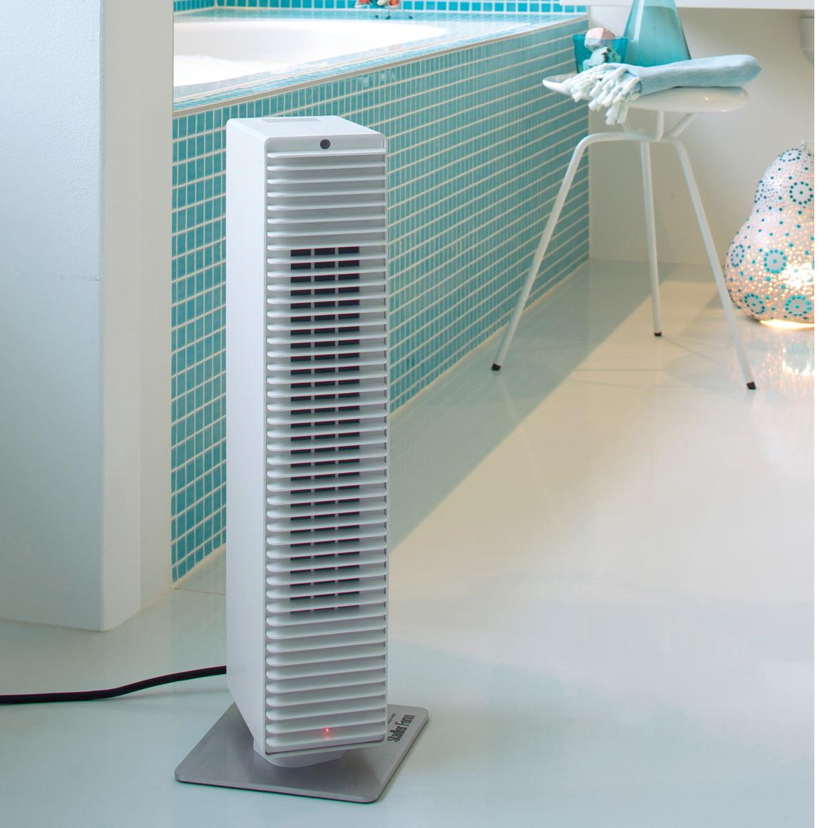 fan heater paul by stadler form in the design shop. Black Bedroom Furniture Sets. Home Design Ideas