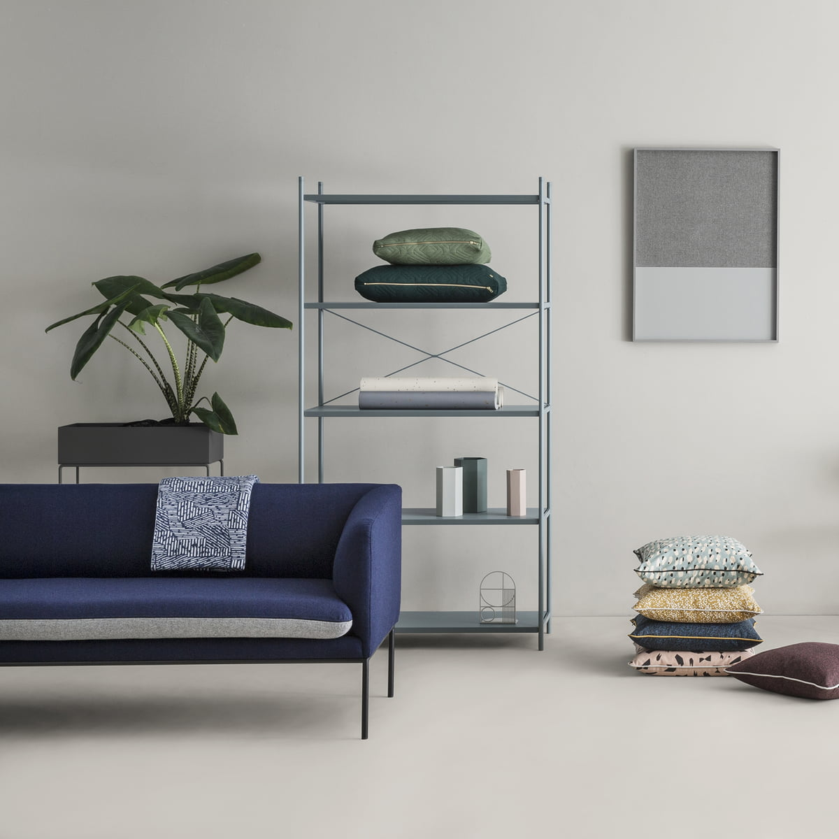 Beautiful Products From Ferm Living Combined