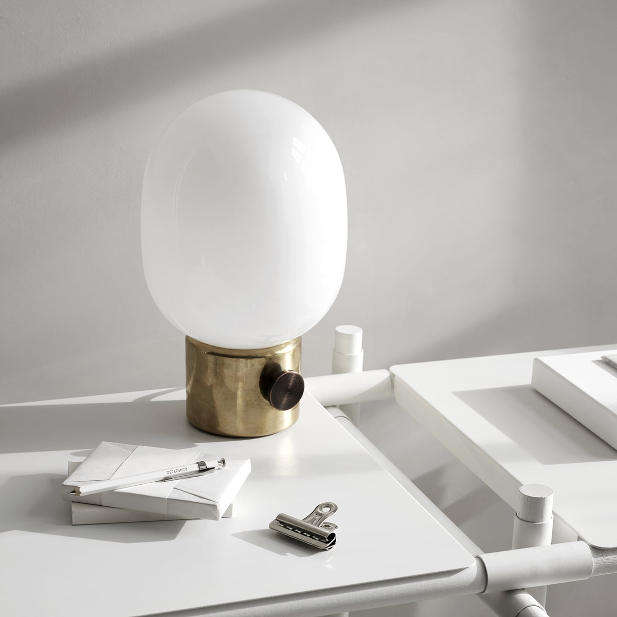 in concrete lighting. Fine Concrete Menu  JWDA Concrete Lamp To In Lighting