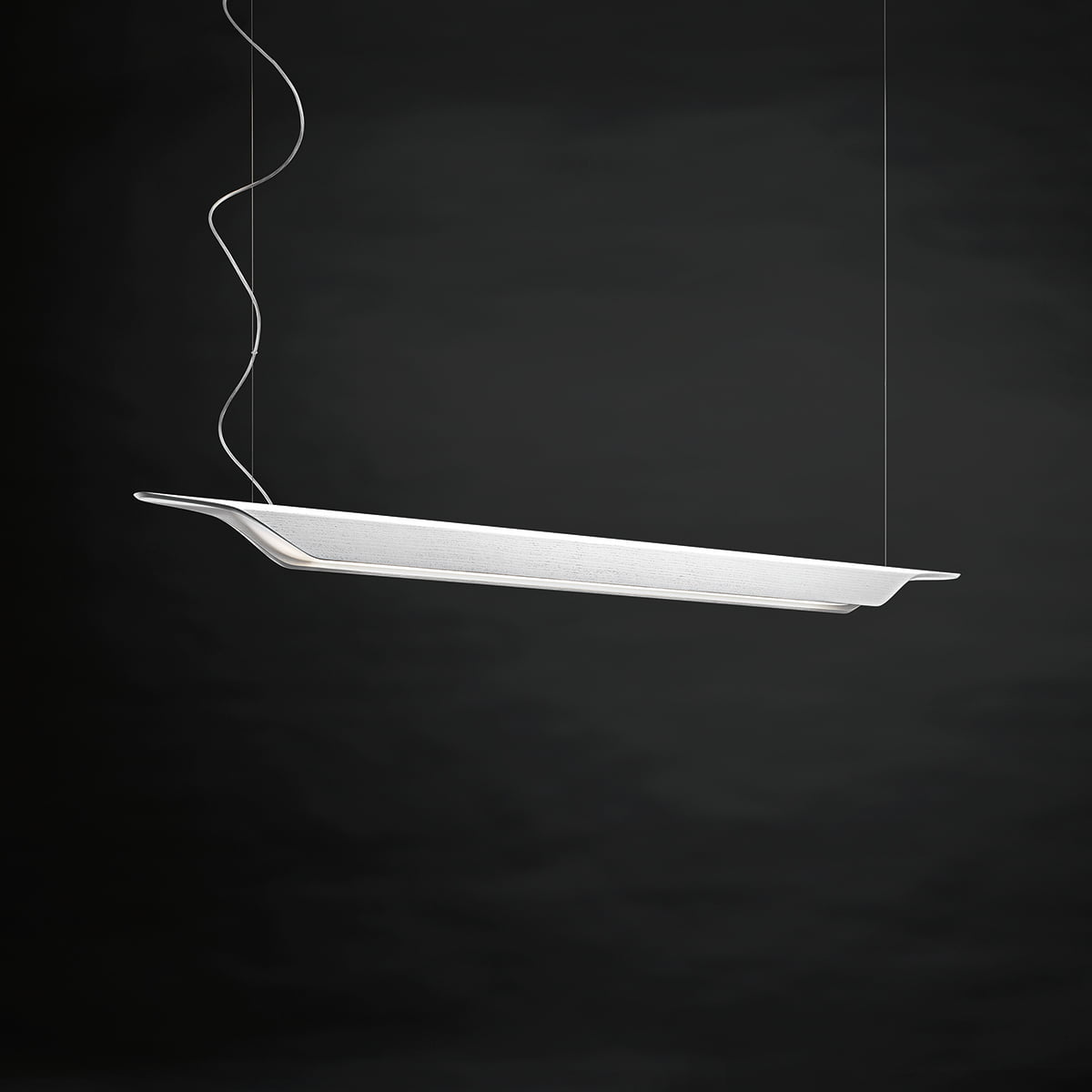 troag pendant lamp by foscarini in the shop