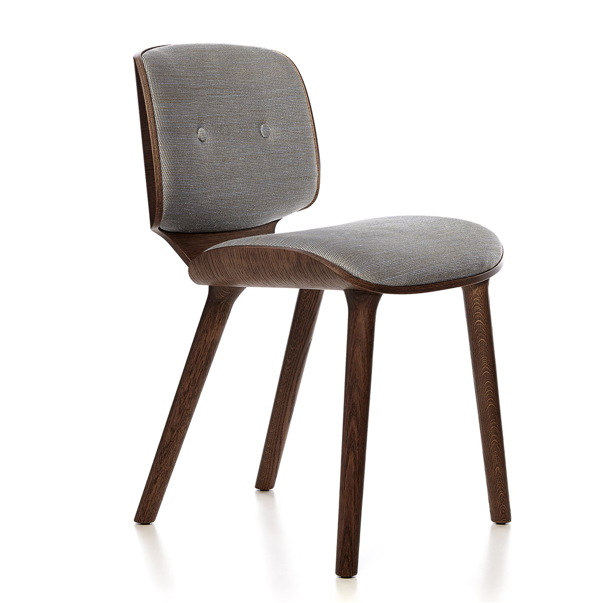 Nut Dining Chair By Moooi Online