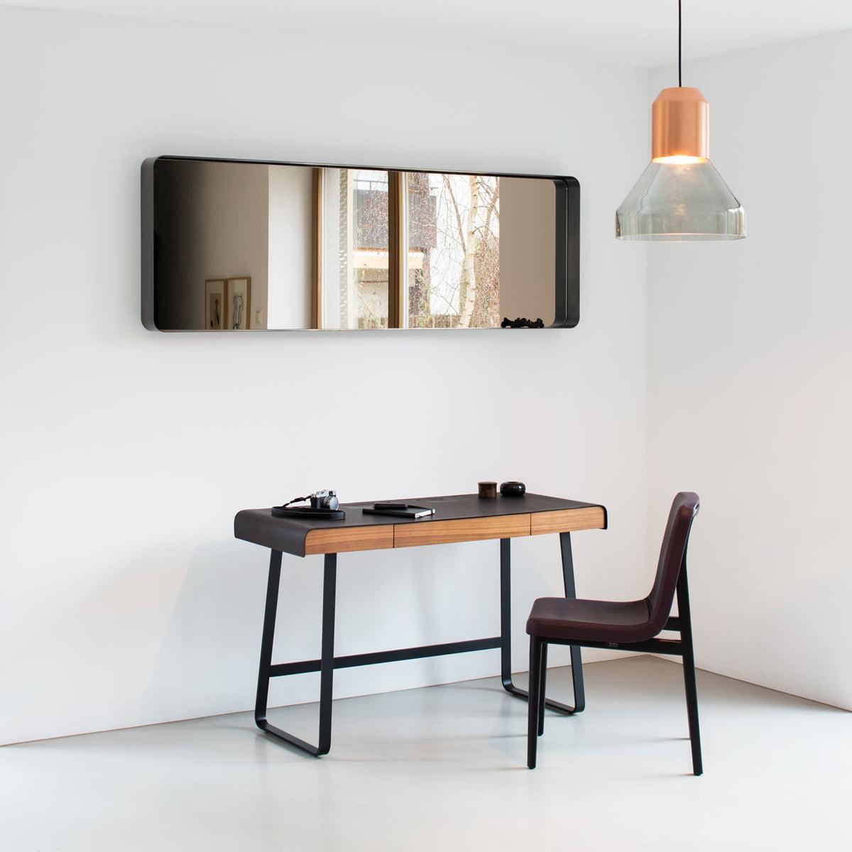 steel open cabinet x metal desk tennsco gray shop wxhxd bench