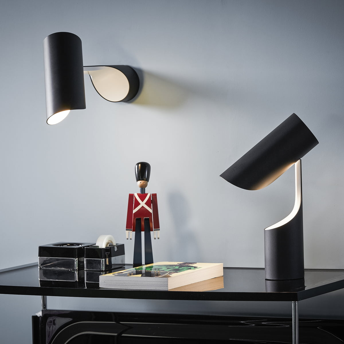 le klint lighting. Mutatio Lights Series By Troels · Wall Lamp Le Klint Lighting N