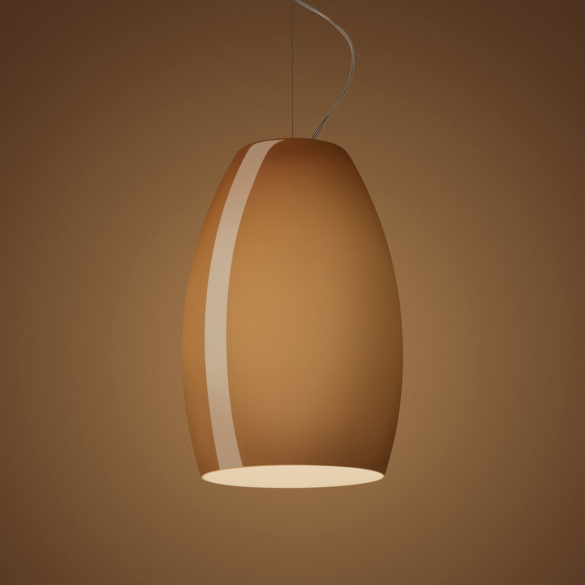 Buds 1 Suspension Light By Foscarini In The Shop