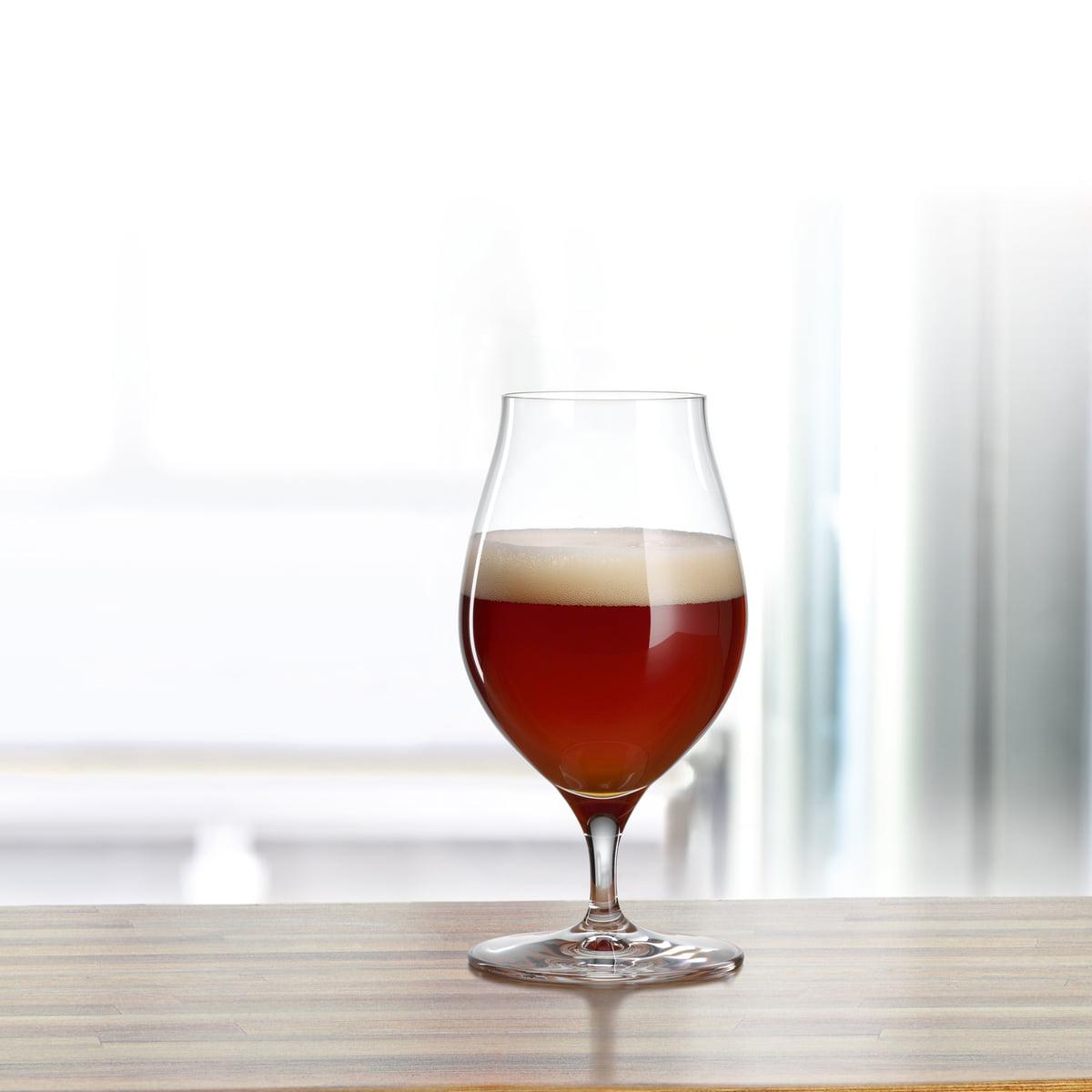 Dishwasher Proof Drinking Glasses