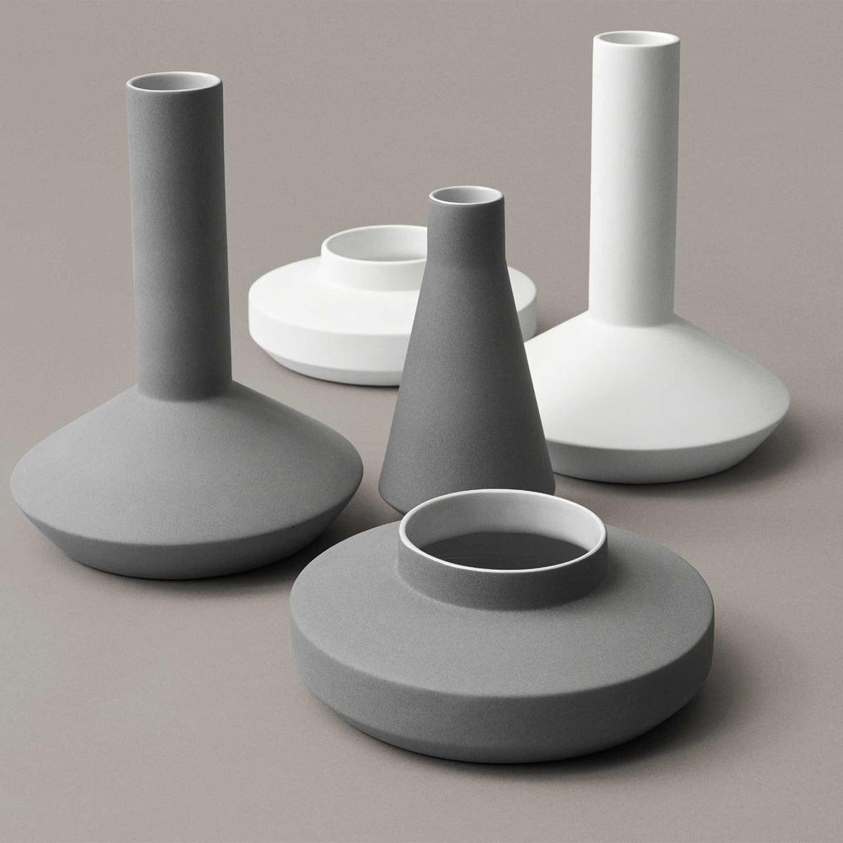 Vases1 vase by karakter in the shop online vases series by karakter reviewsmspy