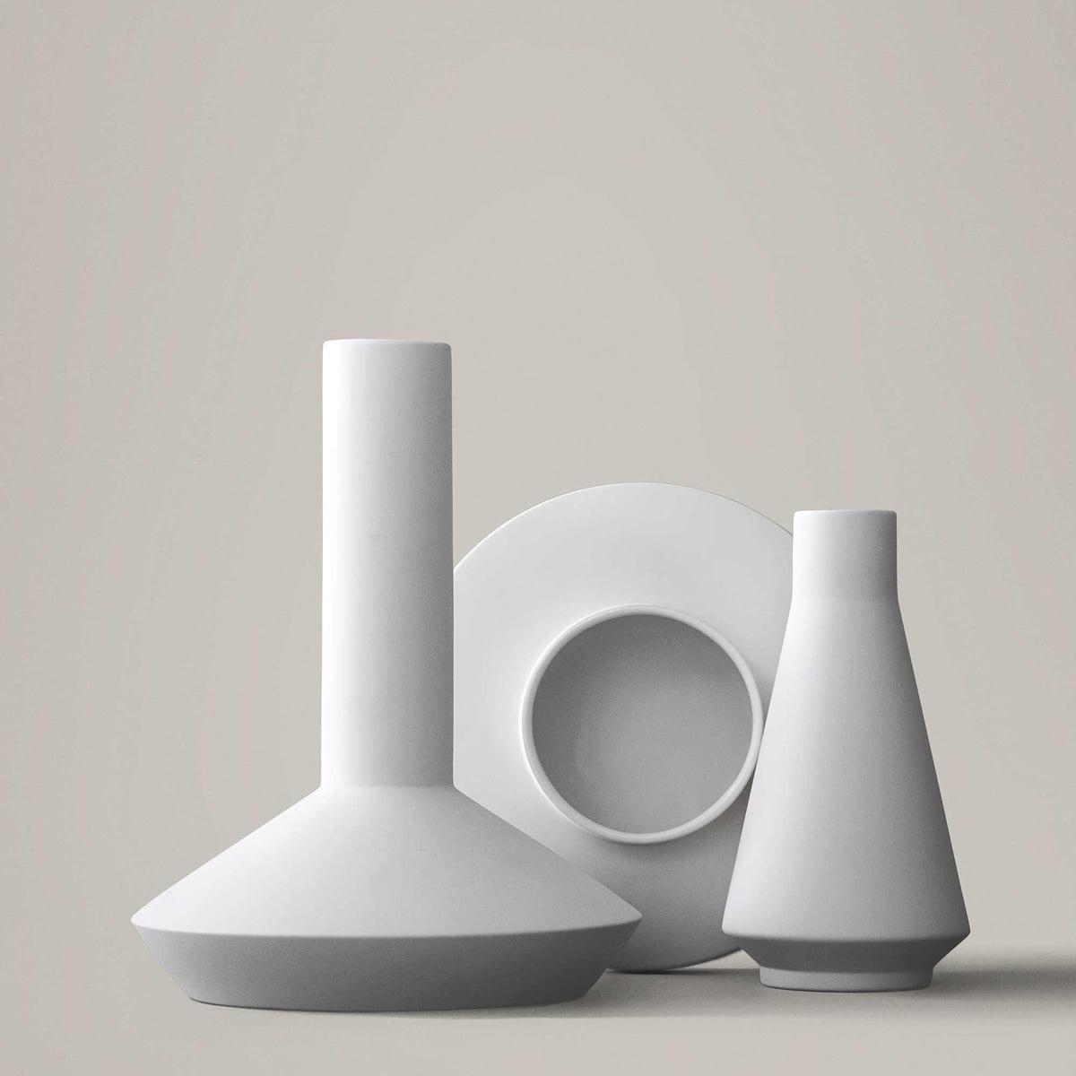 vases 2 vase by karakter in the shop online. Black Bedroom Furniture Sets. Home Design Ideas
