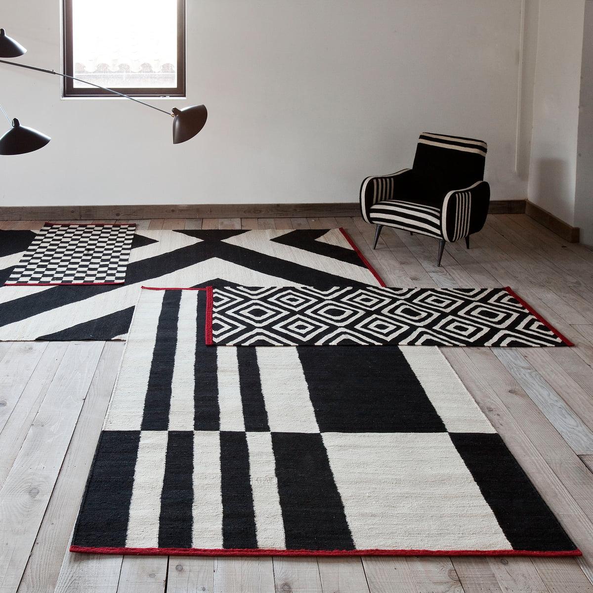 Https Www Connox Com Categories Home Textiles Rugs Nanimarquina