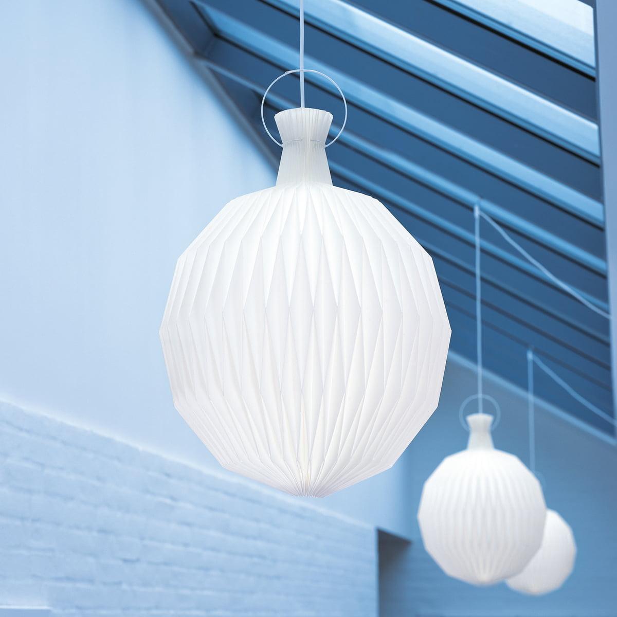 101 Pendant Lamp By Le Klint In Our Shop