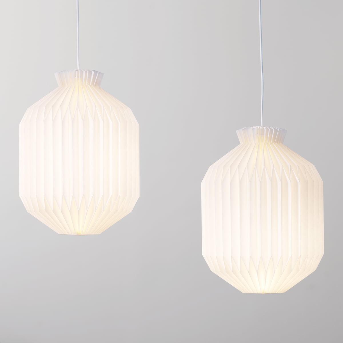 Le Klint 105a Pendant Lamp ø 26 Cm