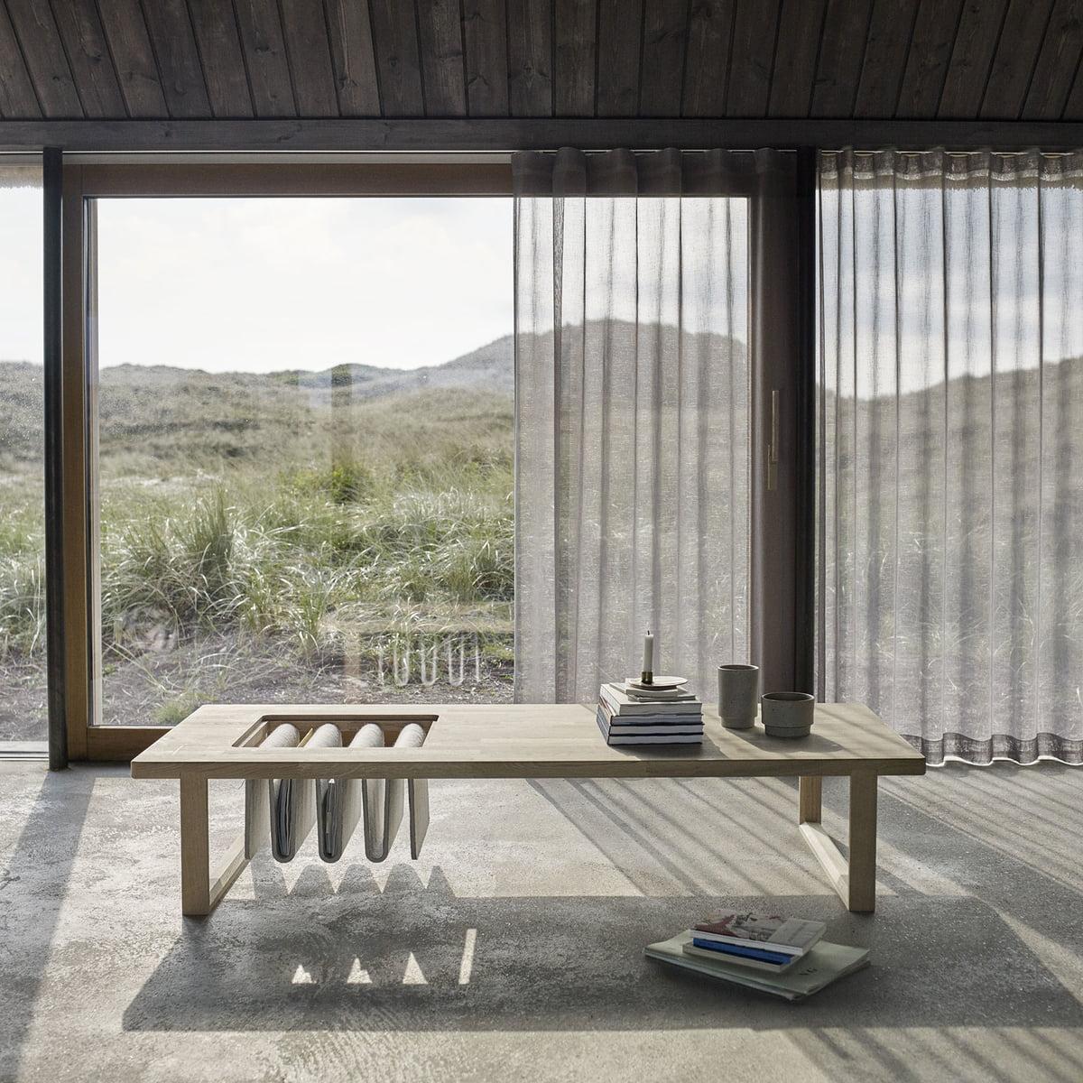 deko furniture. Interesting Furniture Shapely Pulse Daybed By Skagerak Throughout Deko Furniture