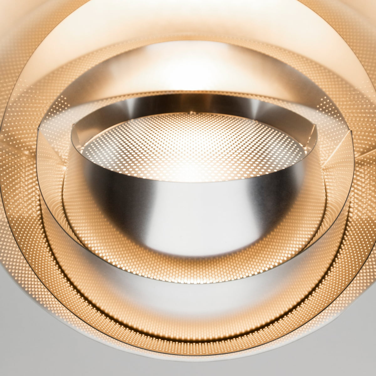 The Tom Dixon   Curve Wall Lamp