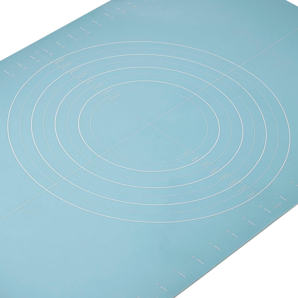 Roll-up pastry mat by Joseph Joseph