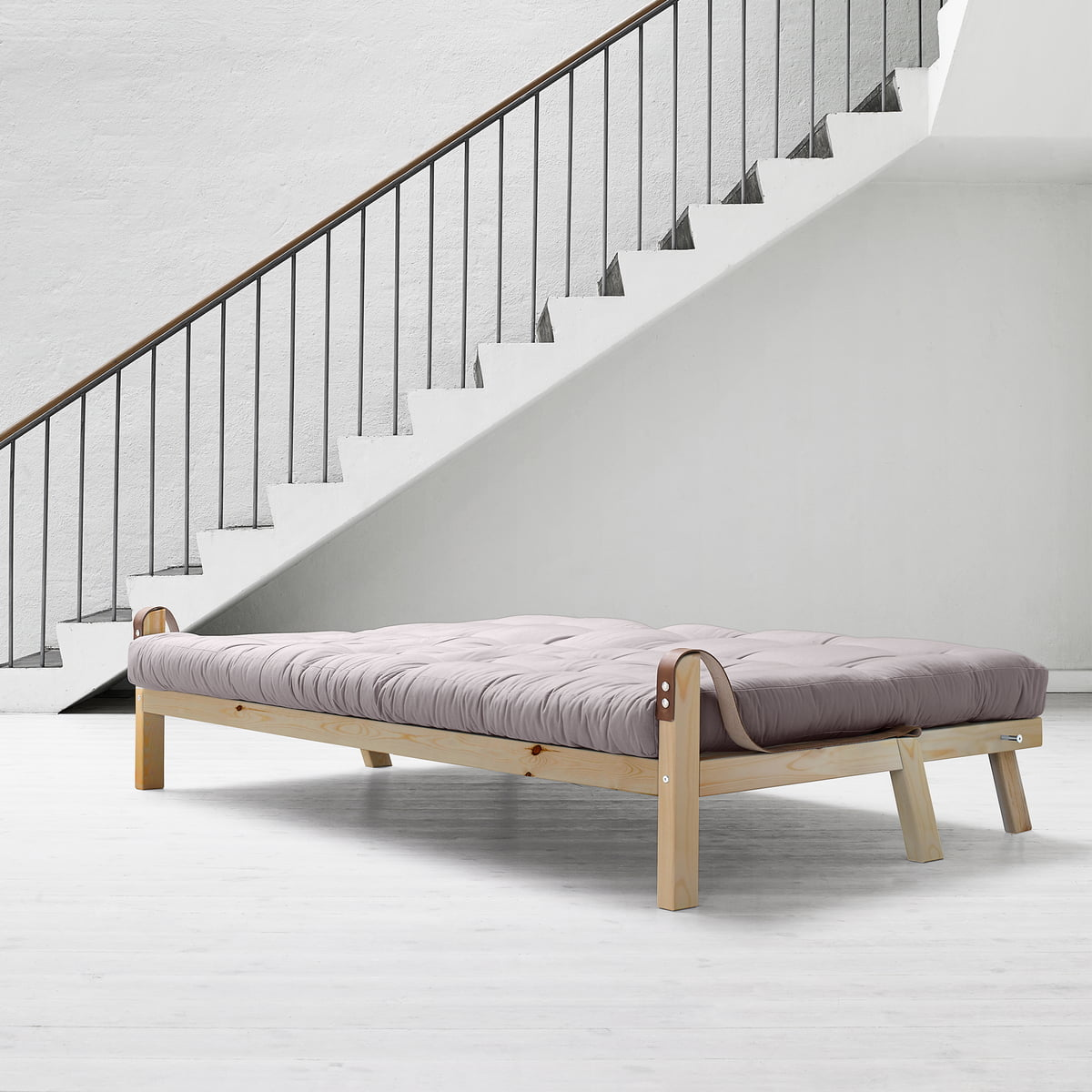 Karup Design Poetry Sofa Bed Connox