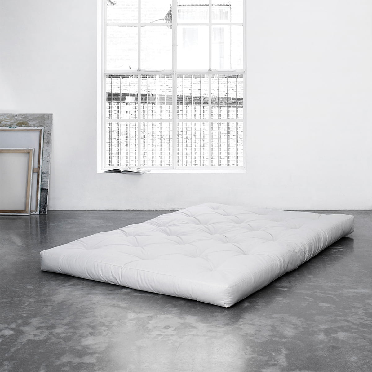 Futon Mattress Comfort And Coco