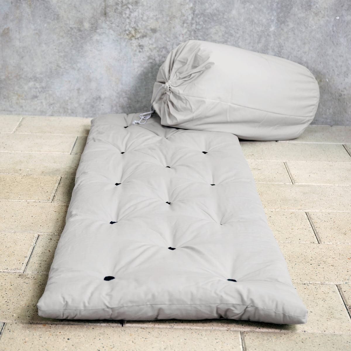 Bed In Bag By Karup Beige