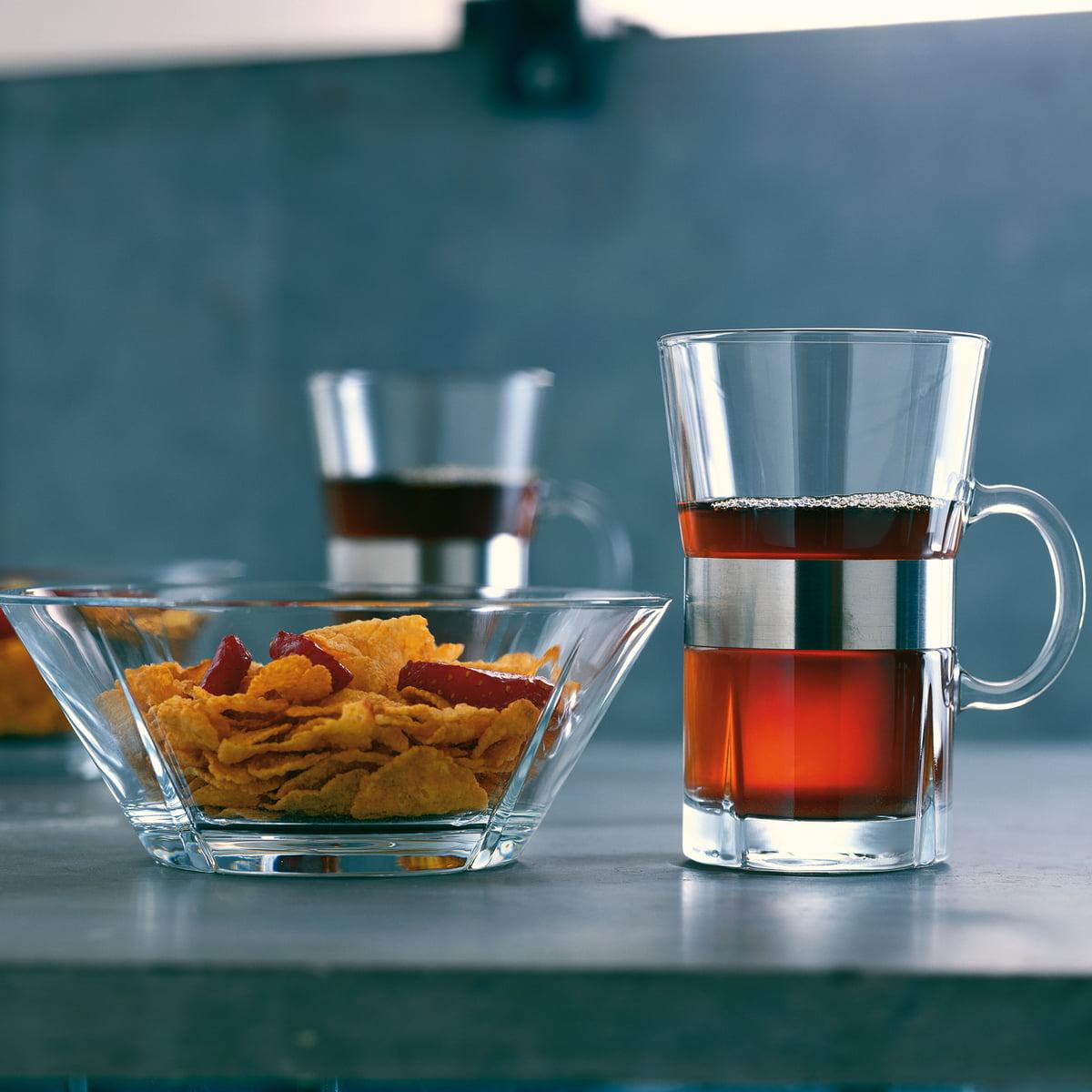 grand cru hot drink rosendahl shop. Black Bedroom Furniture Sets. Home Design Ideas