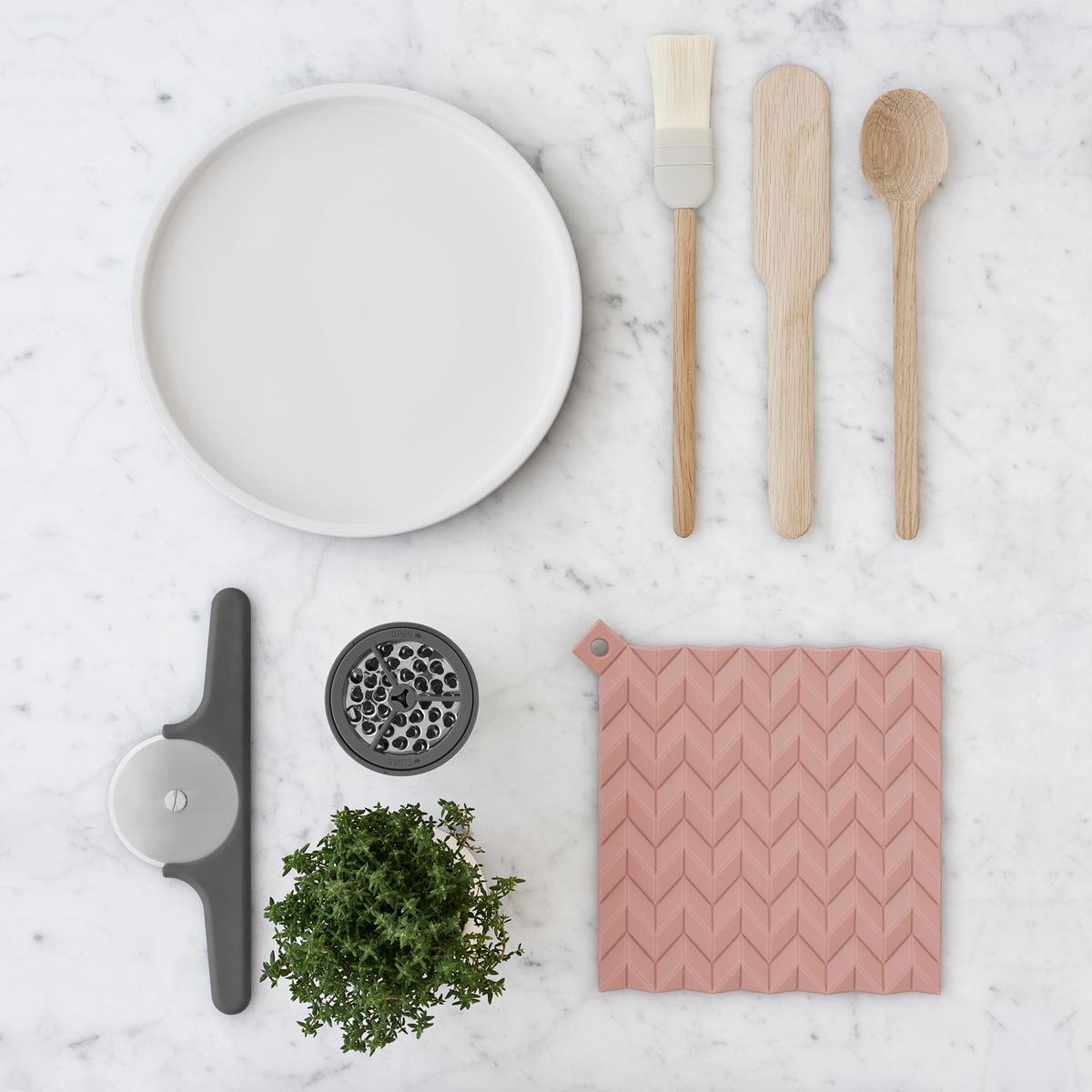 Https Categories Home Textiles Kitchen Linen Sponn Cat Kuku Rig Tig By Stelton Hold On Topflappen Slice It Pizzaschneider Situation