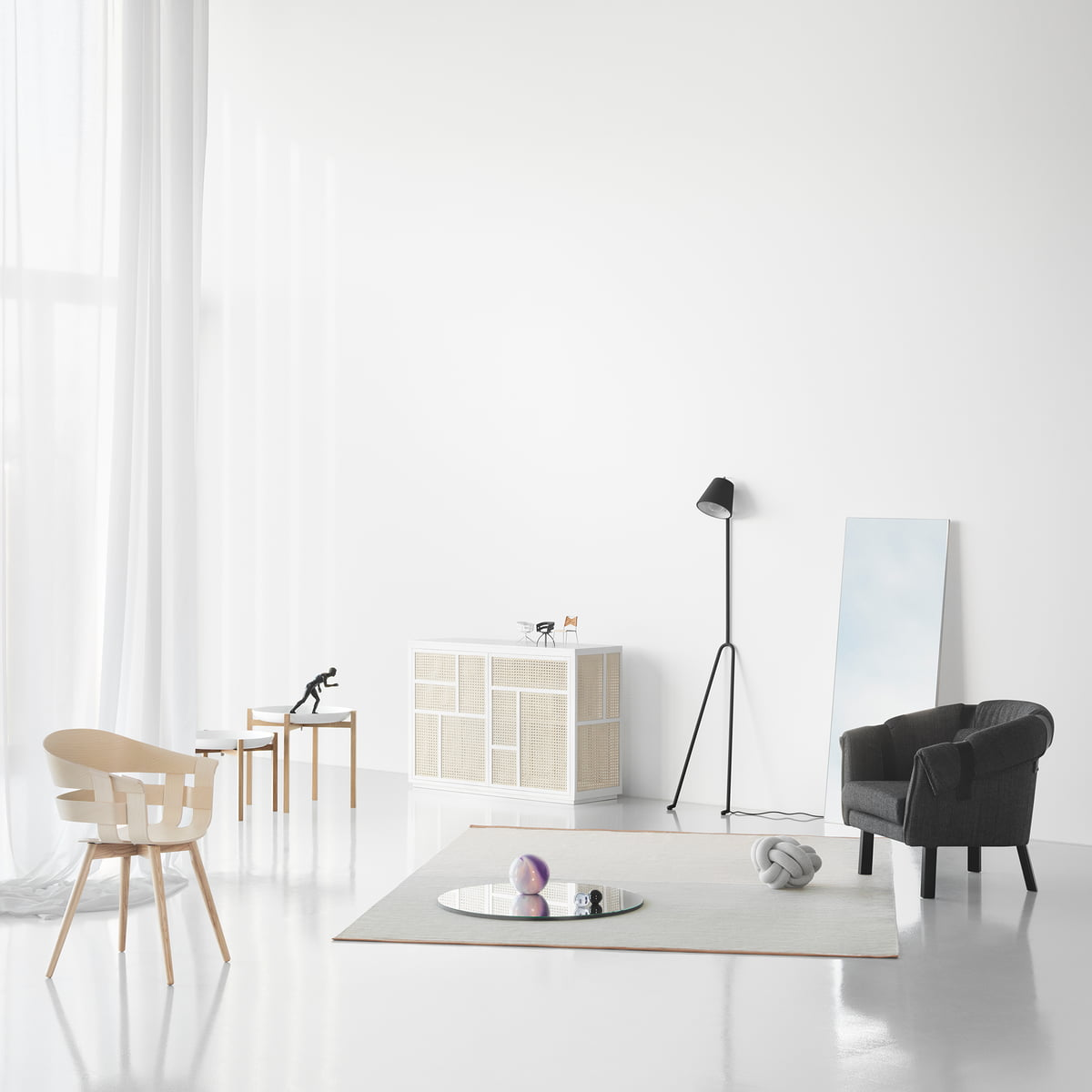 ma ana lamp design house stockholm shop. Black Bedroom Furniture Sets. Home Design Ideas