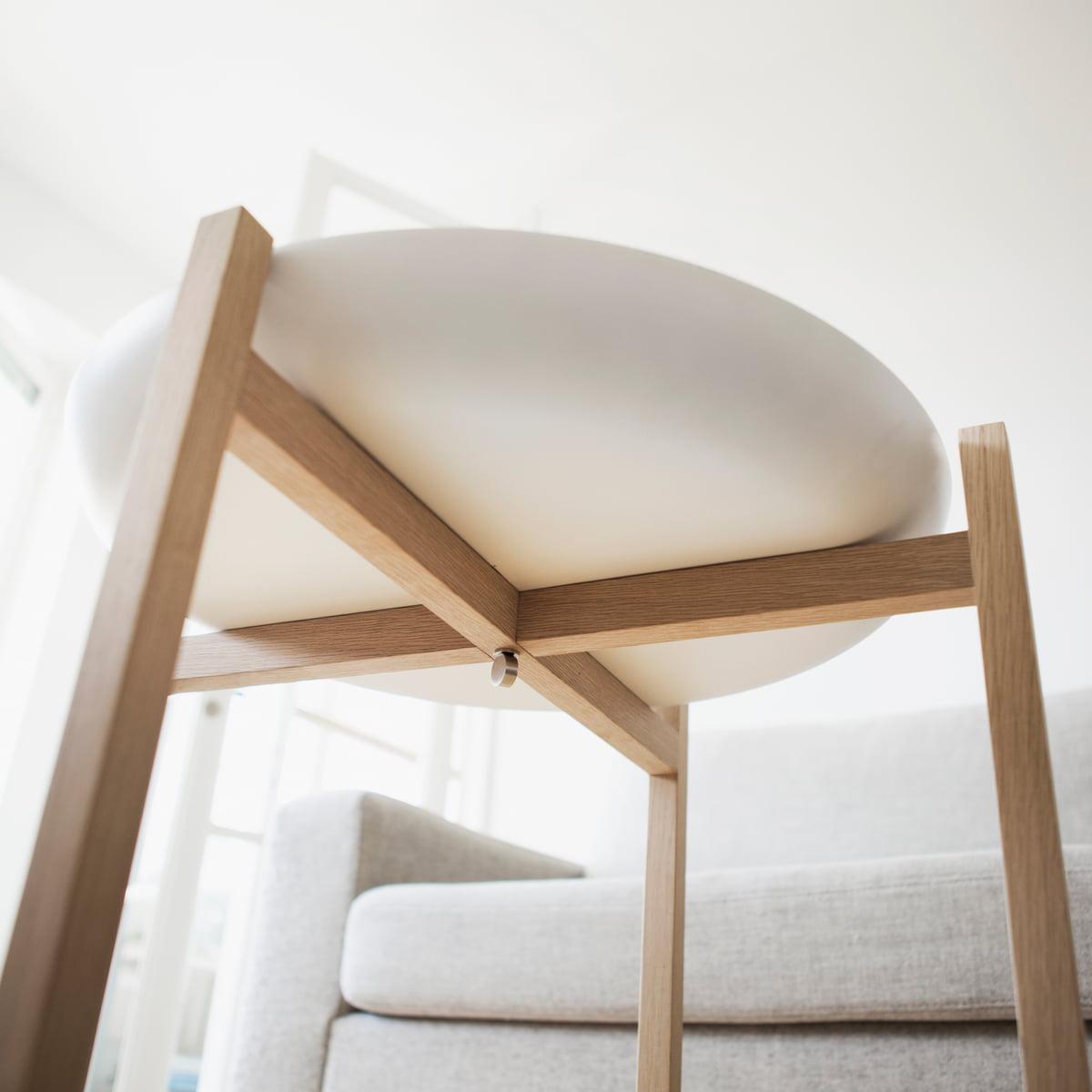 142 Beistelltisch Sofa Design - wooden carved sofa set designs ...