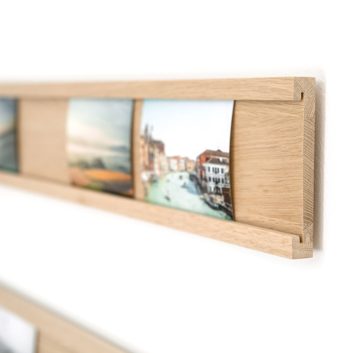 Gallery Wall photo frame | Connox Shop