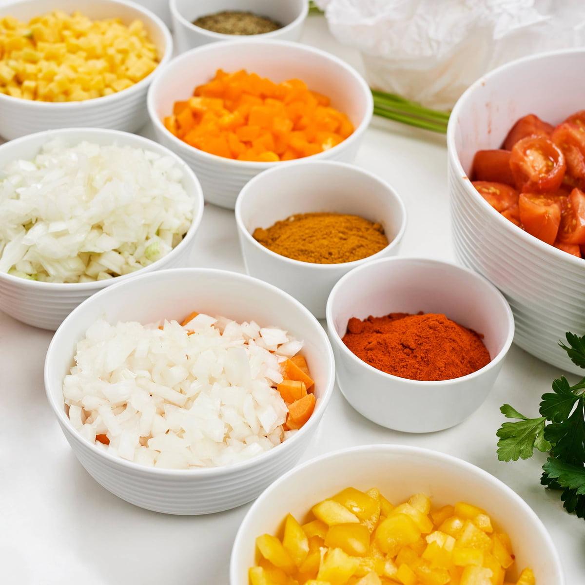 Dinnerware set 20 pcs ono by thomas connox for Connox com