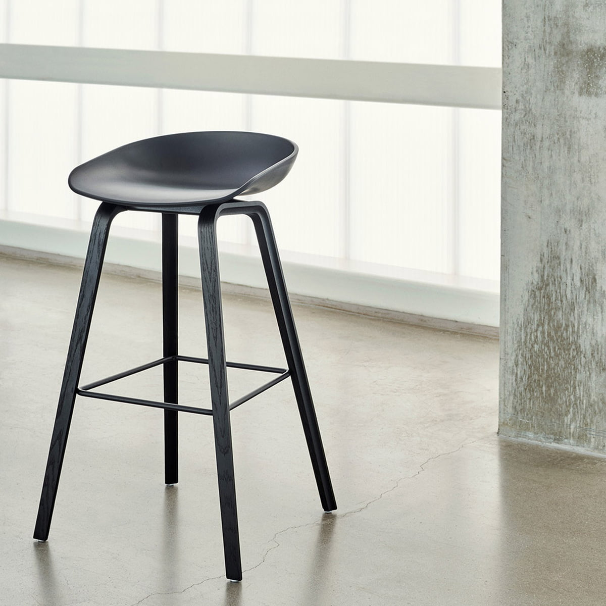 About A Stool Aas 32 By Hay Connox Shop