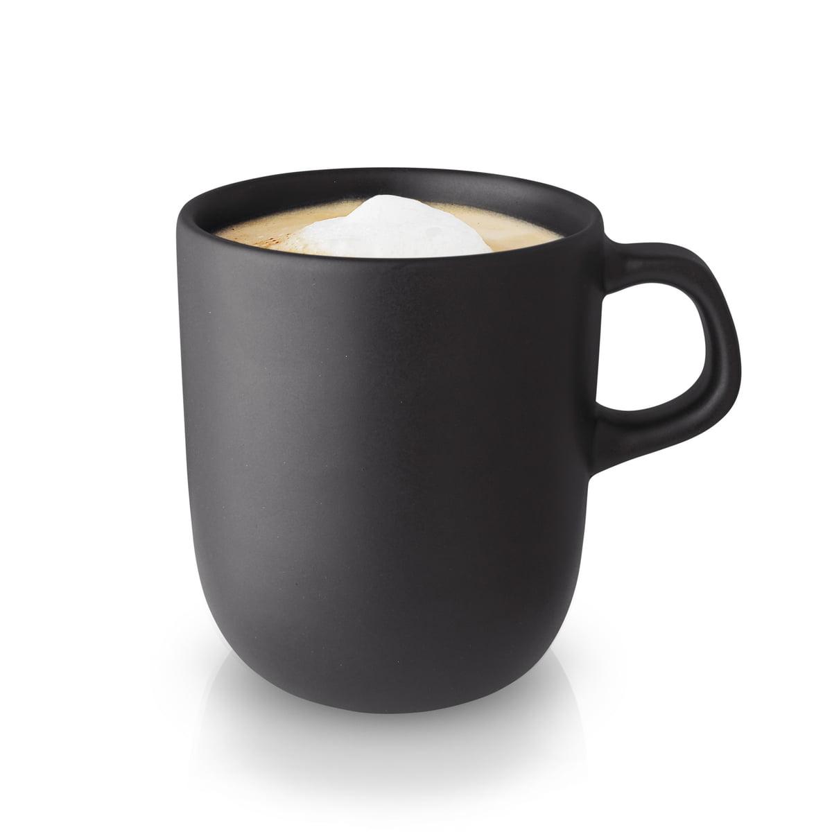 Nordic Mug by Eva Solo...